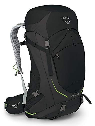 Osprey Stratos 50 Men's