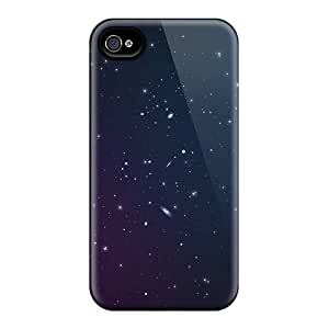 QjK15243Fuiz Anti-scratch Cases Covers BeverlyVargo Protective Galaxy Cases For Iphone 6