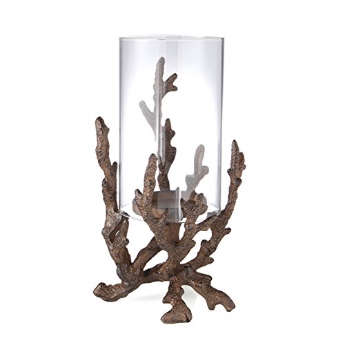 Retrostyle Creative Candle Holders Brass Candle Holder Candle - Restaurant candle holders for table