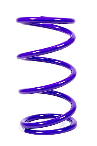 - Draco Racing DRA.LM10.5.450 Conventional Coil-Over Spring (Front 5.5inID 10.5in Tall 450lb)