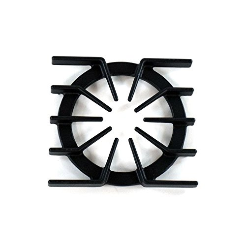 Viking Range Corporation Viking Range Corp. PA060037 Range Surface Burner Grate Genuine Original Equipment Manufacturer (OEM) part