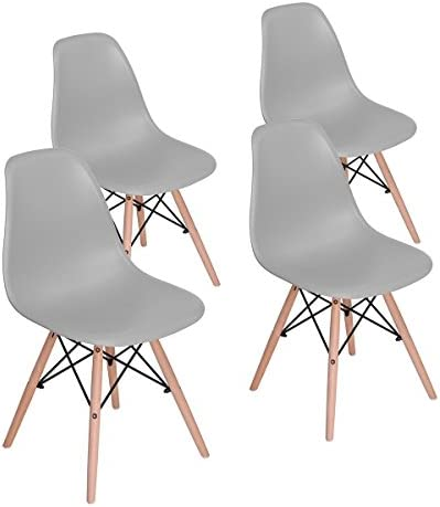 Living Room Chairs/Dining Chairs/Desk Chairs/Office Chairs/Leisure Chairs/Natural Beech Chairs