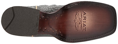 Ariat Work Caiman Boot Belly Dragonfly Silverado Women's 6q6xpF