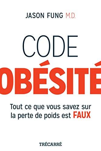 Code obsit tout ce que vous savez sur la perte de poids est faux code obsit tout ce que vous savez sur la perte de poids est faux fandeluxe Image collections