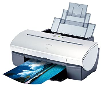 CANON 850I PRINTER WINDOWS 8 X64 DRIVER DOWNLOAD