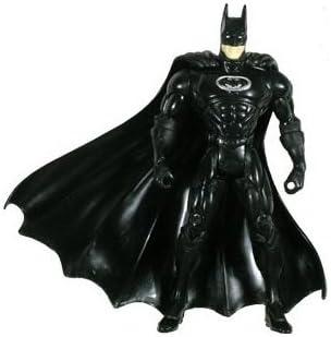 Batman /& Robin Movie Rare Mailaway Fuji Film Batman Exclusive Figure Hasbro MISP