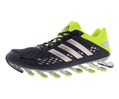 4186b9826fac Adidas Springblade Razor M Mens Shoes Size 12 - Import It All