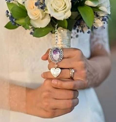 Bouquet Photo Carm
