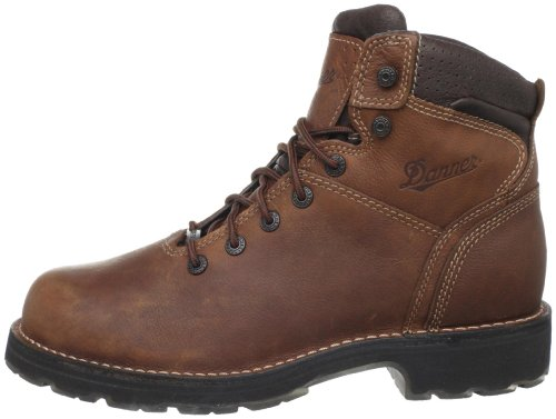 Danner Workman Boots Coltford Boots