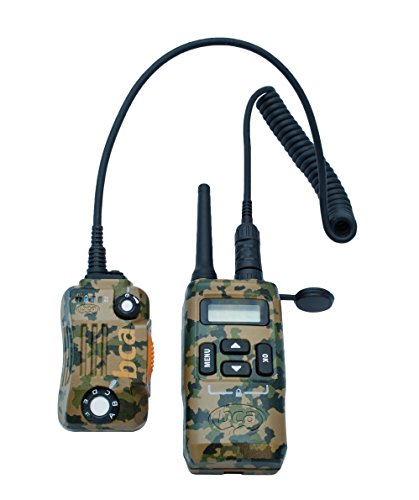 Backcountry Access BC Link Radio System