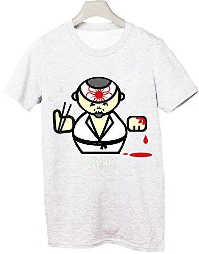 taglie anni myaghi Bianco by Tutte Tshirt tshirteria humor le 80 ZOqwxwF