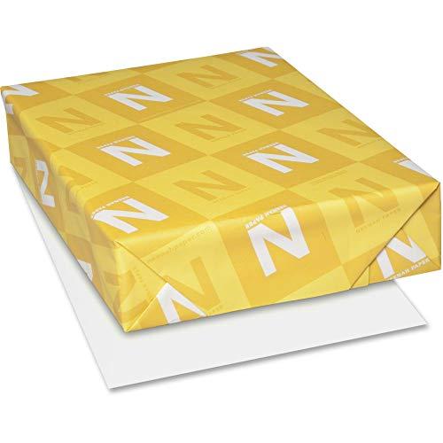 NEEB632 - Neenah Capitol Bond Inkjet, Laser Print Bond Paper ()