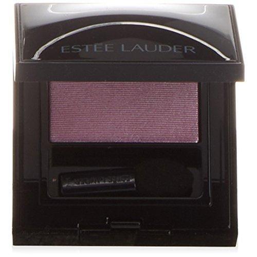 Estee Lauder Pure Color Envy Eyeshadow Pink Sensation 17 by
