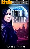 Artificial Absolutes (Jane Colt Book 1)