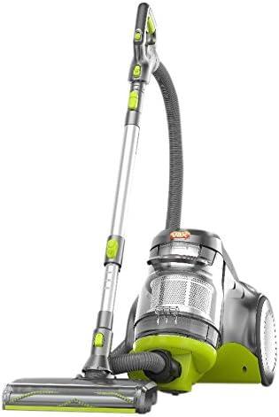 Vax Air Silence Powered Head Aspirador de trineo con tecnología ...