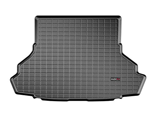 WeatherTech 40727 Trunk Liner