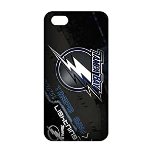 Evil-Store Tampa Bay 3D Phone Case for iPhone 6(4.7)