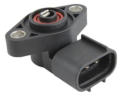 New Angle Sensor Replaces Honda ATV 38800-HN5-A10, 38800-HN5-A11 TRX350FE/TE
