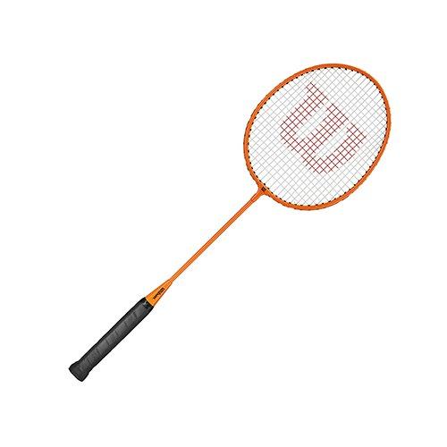 Wilson Champ Ti Badminton Racquet