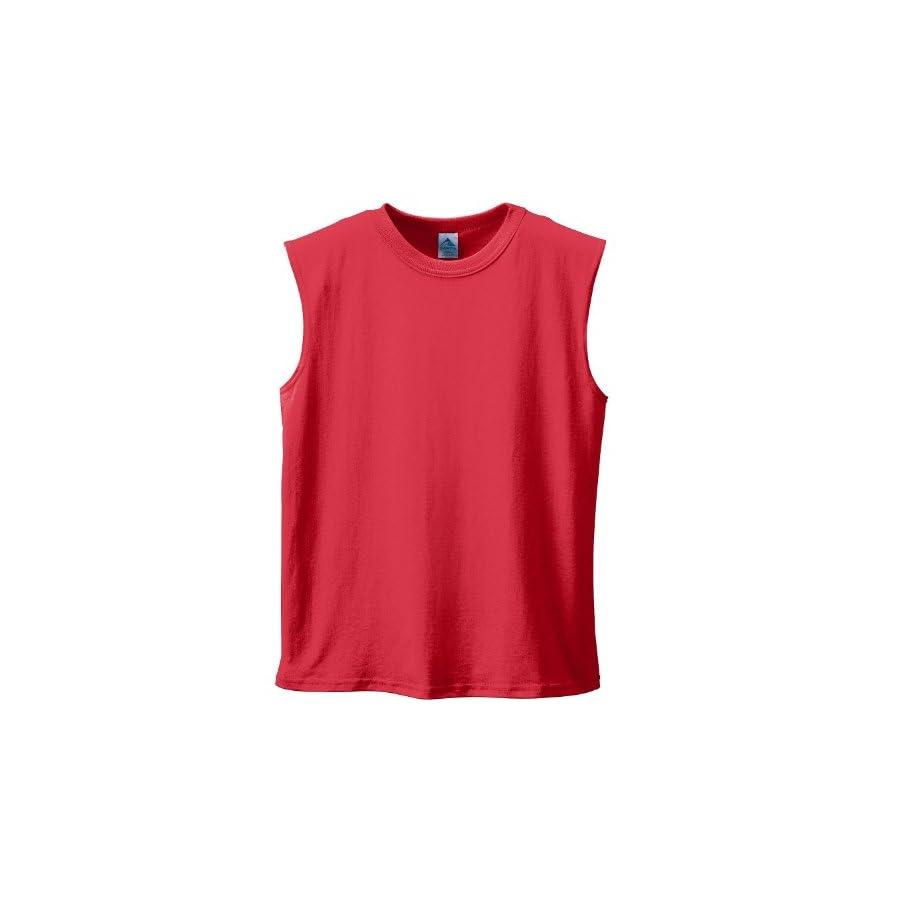 Augusta Sportswear Men's Shooter Shirt