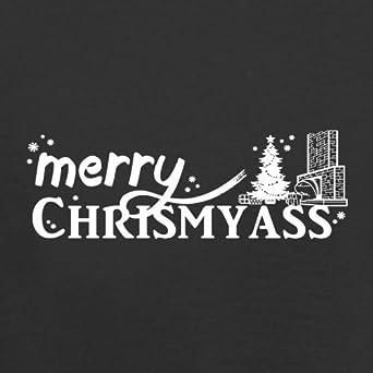 Baby//Toddler T-Shirt Dressdown Merry Chrismyass 3-24 Months