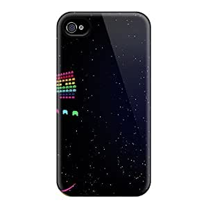 High Quality Shock Absorbing Cases For Iphone 6, The Best Gift For For Girl Friend, Boy Friend