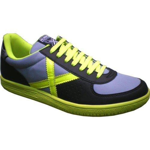 Munich - Sneaker, Uomo, Multicoloree (Multicolor), 42