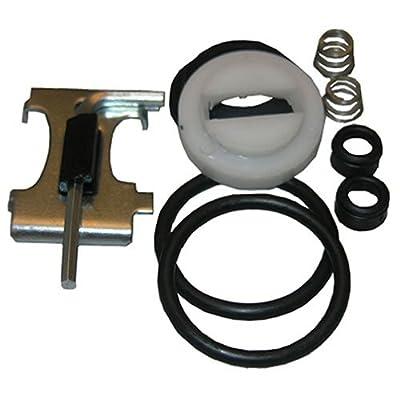 LASCO 0-3043 Peerless Single Handle Faucet Repair Kit for Delta Brand