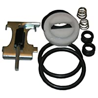 LASCO 0-3043 Peerless Single Handle Faucet Repair Kit for Delta Brand