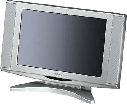 Grundig ARGANTO LW 45 – 6410 Top 43,2 cm (17 Pulgadas) 16: 9 LCD ...
