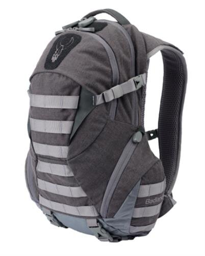 Badlands Tactical HDX Backpack Nylon product image