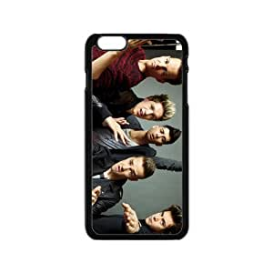 SHEP One Direction Phone Case for Iphone 6