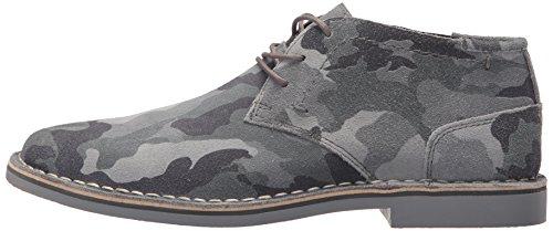 Mode Desert Hommes Cole Chaussures Kenneth Sun pqRxt