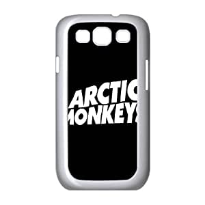 Samsung Galaxy S3 I9300 Phone Case Arctic Monkeys C-C228249