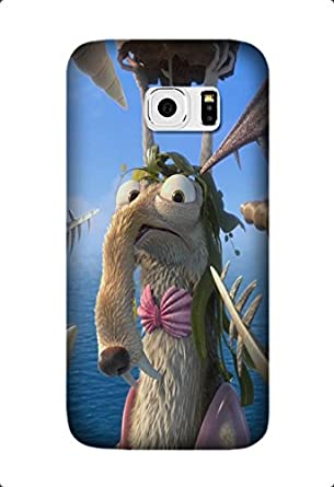 ice age continental drift movie for mobile