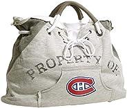 NHL Hoodie Tote