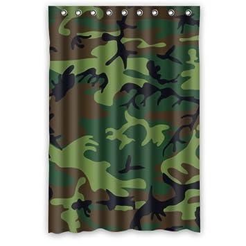 Écologique des forêts Camouflage militaire Motif Camouflage imprimé ...