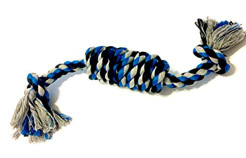 CHEW Rope Mary Kate Pets product image