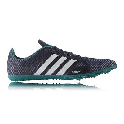 Adidas Adizero Ambition 3 Zapatilla De Correr con Clavos - SS16-46.7: Amazon.es: Zapatos y complementos