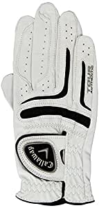 Callaway Golf Tour Authentic Glove (Left Hand, Small)