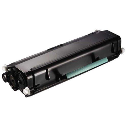 Original Dell 330 8985 Cartridge Printer