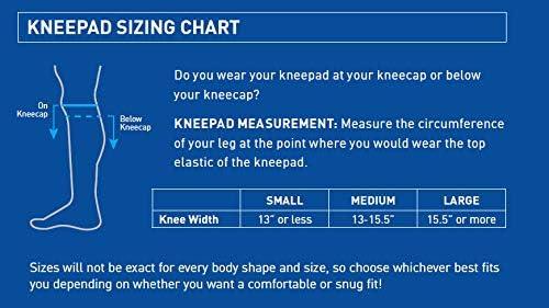 mizuno shorts size chart