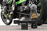 Muc Off Chain Cleaner, 400 Milliliters