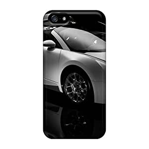 5c Perfect Case For Iphone - XVvnccJ1173fteVC Case Cover Skin