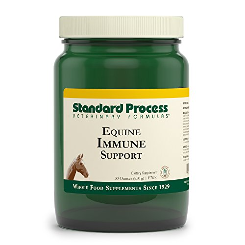 Standard Process - Equine Immune Support - 30 oz. by Standard Process
