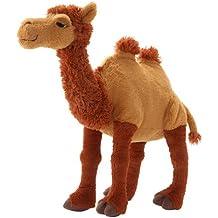 Ikea Camel Stuffed Animal Soft Toy