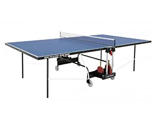 Dunlop EVO1000 - Mesa de ping pong