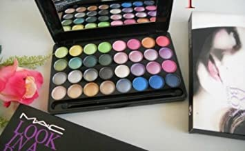 Best Matte Eyeshadow Palettes For Gorgeous Eye Makeup