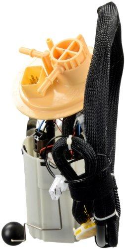 Bosch 69958 Fuel Pump Module Assembly Bosch Fuel Pump Module ()