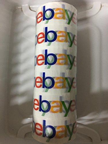 ebay de - 5